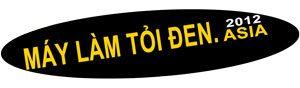 logo asia 2012 300x88 ko chữ 300x88 - Chính sách bảo hành