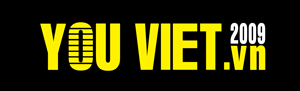 logo youviet 2009 300x91 300x91 - Liên hệ