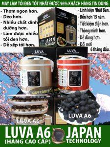 máy làm tỏi đen luva asia 500x667 15 4 225x300 - Cách làm tỏi đen tại nhà với nồi nấu tỏi đen