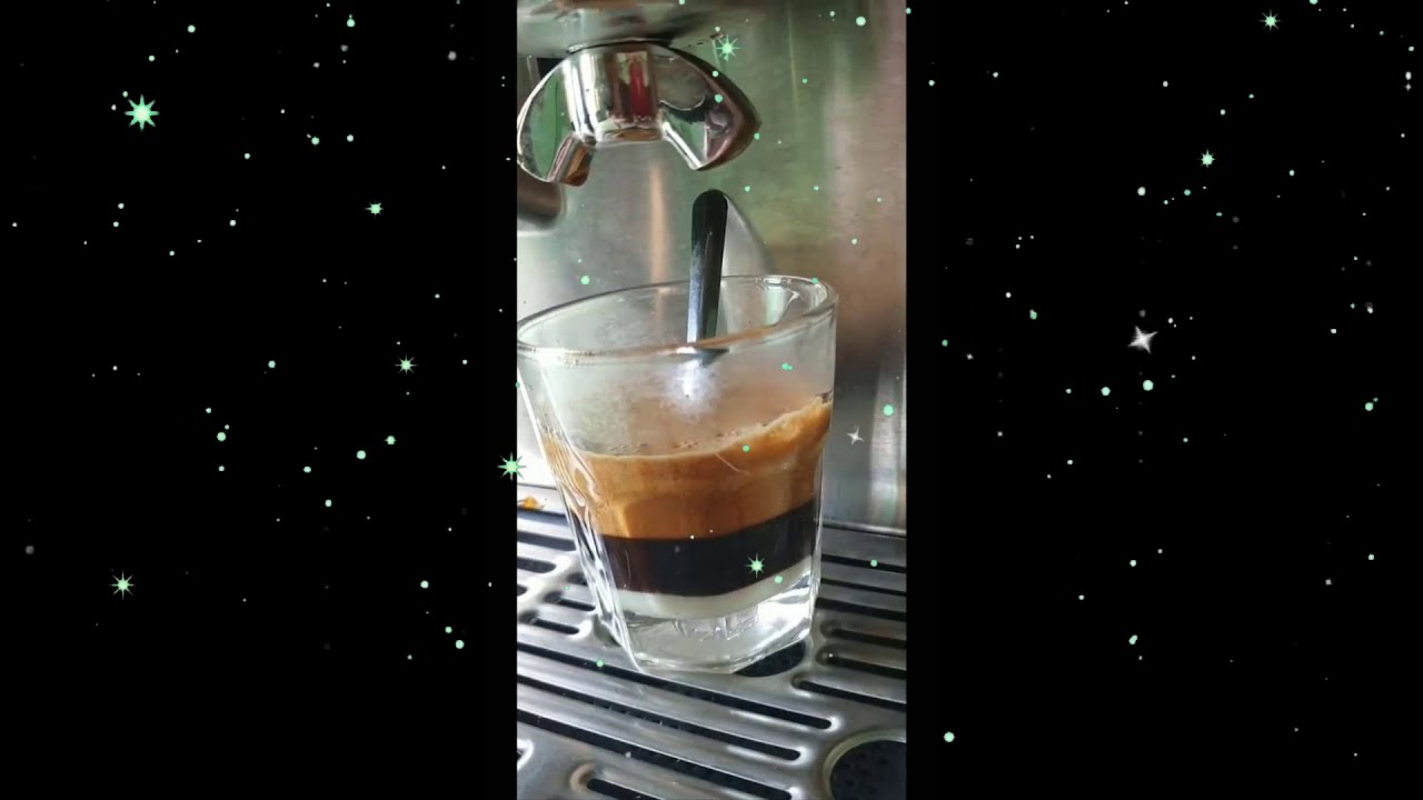 maxresdefault 3 17 - Video quy trình tạo nên cà phê rang xay Doanh Nhân Số 2 - Cà phê pha phin hương vị độc đáo.