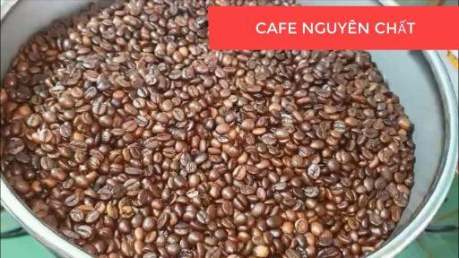 maxresdefault 3 19 e1618278927749 - Cà phê VIP 1 có đúng là cà phê SẠCH nguyên chất, cà phê rang xay hảo hạng không? Xem ngay sẽ rõ!