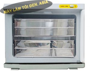 may-lam-toi-den-5kg-sunca-vn05-3
