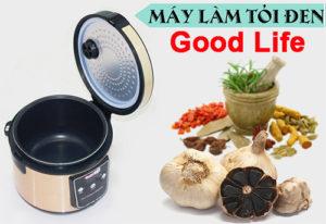 may lam toi den good life gl17