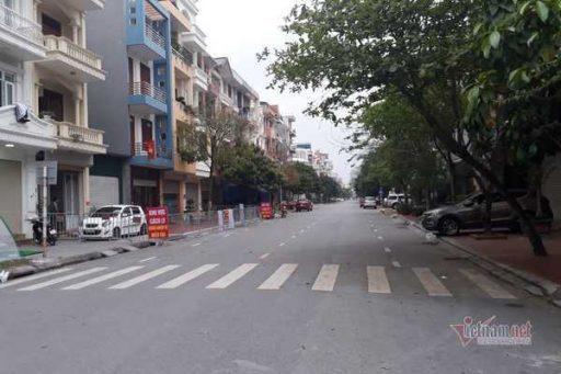 nha trang 2 e1616206334798 - Hải Phòng tiếp tục cách ly người từ TP Hải Dương, Chí Linh và Kim Thành