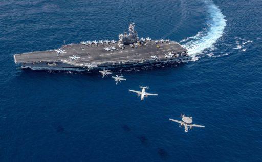 p16 a aqmt e1617240663728 - Mỹ cần có kế hoạch đối phó dân quân biển Trung Quốc