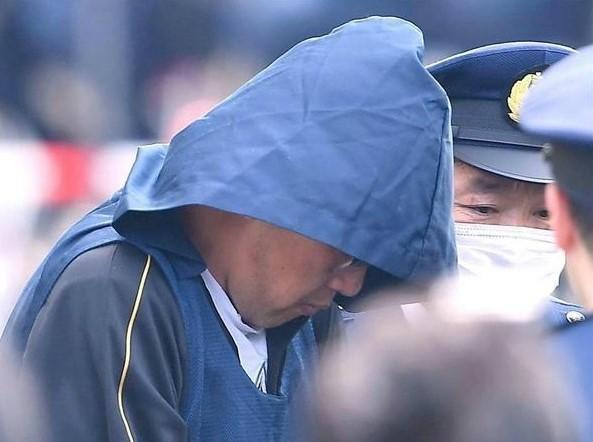 photo 1 1616473358392341016903 - Nhật Bản: Y án chung thân hung thủ sát hại bé Nhật Linh