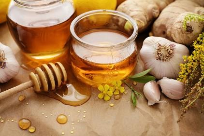 suckhoe2484hinh gtqj - Cách ăn tỏi và mật ong để thay đổi cơ thể chỉ sau 7 ngày
