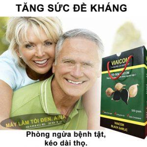 tăng sức đề kháng asia 300x300 - tăng-sức-đề-kháng-asia