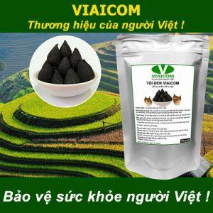 tỏi đen bảo vệ sức khỏe người việt 300x300 - tỏi-đen-bảo-vệ-sức-khỏe-người-việt