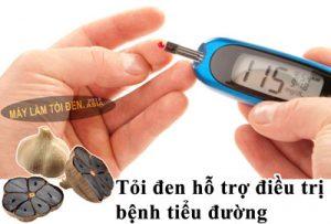 tỏi đen hỗ trợ điều trị tiểu đường 300x203 - tỏi-đen-hỗ-trợ-điều-trị-tiểu-đường