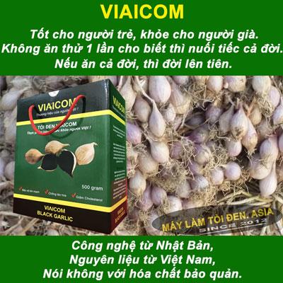 tỏi-viaicom-500g-thường