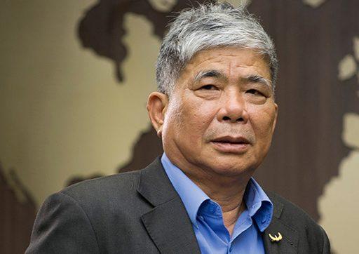 than e1617413704661 - Ông Lê Thanh Thản bị đề nghị truy tố về hành vi lừa dối khách hàng