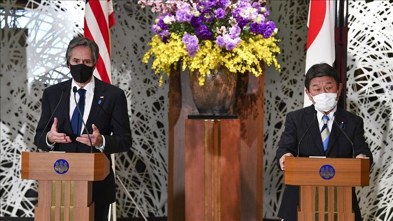 thumbsbc710488ecc61f19c8830856ca424520fd lxvt - Mỹ, Nhật cảnh báo 'hành vi gây bất ổn' của Trung Quốc