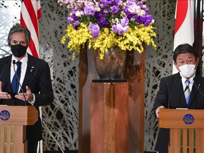 thumbsbc710488ecc61f19c8830856ca424520fd lxvt thumb - Mỹ, Nhật cảnh báo 'hành vi gây bất ổn' của Trung Quốc