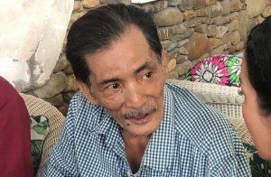 thuongtin araz iuyr 300x196 - Thương Tín, Ngọc Sơn... được tặng xe hơi, đất vườn rộng 20.000m2