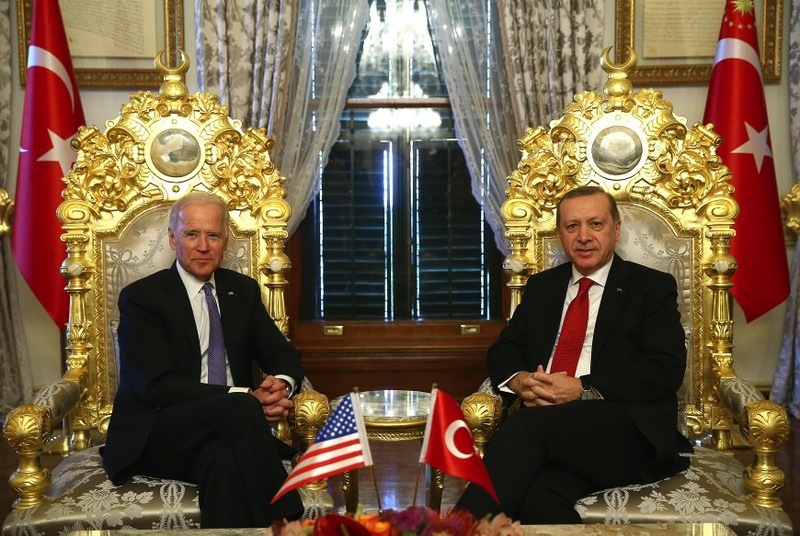 tin hieu dang ngai tho nhi ky co lam lanh ong biden van lang thinh - Thổ Nhĩ Kỳ cố làm lành, ông Biden vẫn lặng thinh