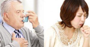 Tinh dầu tỏi hỗ trợ điều trị nhiều bệnh về đường hô hấp
