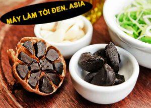 tỏi đen kochi và những công dụng, Tỏi đen bao nhiêu tiền 1kg