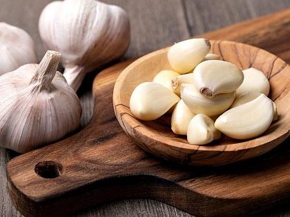 tp - Thực phẩm tăng sức đề kháng phòng dịch
