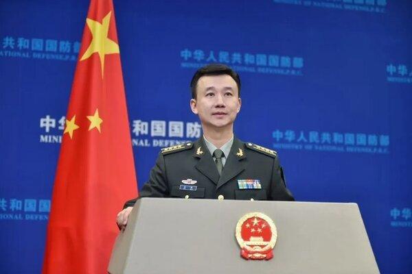 trung quoc keu goi nhat ngung khieu khich o quan dao tranh chap - Trung Quốc kêu gọi Nhật 'ngừng khiêu khích' ở quần đảo tranh chấp