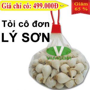 tui toi co don ly son asia 65 300x300 - tui-toi-co-don-ly-son-asia-65
