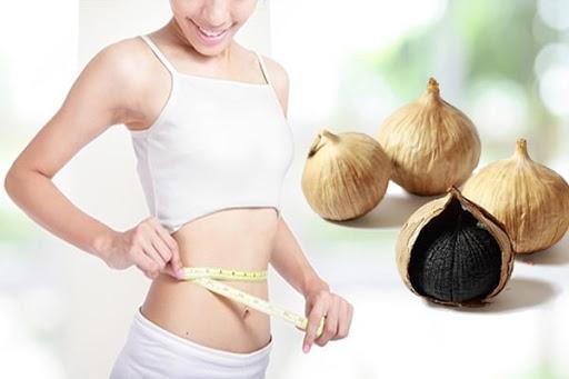 unnamed - Phương pháp giảm mỡ bụng bằng tỏi đen hiệu quả