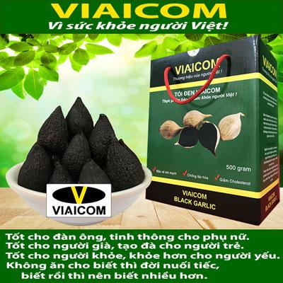 viaicom thường 500g đĩa tỏi đen - Tỏi ngâm rượu và tỏi đen ngâm rượu