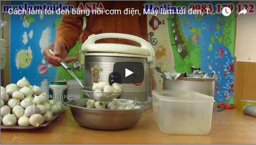 video-cach-lam-toi-den-bang-noi-com-dien