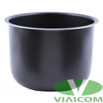 xoong 6 lít - Máy làm tỏi đen Tiross TS907